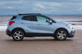 hyundai small car safest small family cars parkers
