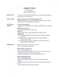 sample resume for sql developer coldfusion developer sample resume websphere administration cover cover letter cnc programmer job description job description of a sample resume programmer developer computer resumes for web fresher job description of a