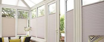 Blinds Up Perfect Fit Blinds Uk