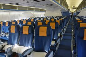 Delta Comfort Plus Seats My Mind Numbing Experience Trying To Book Klm Economy Comfort With