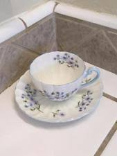 shelley cup and saucer ebay