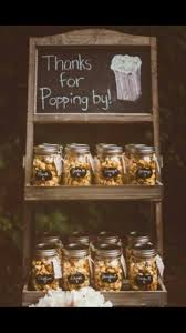 best 25 wedding favor sayings ideas on pinterest perfect