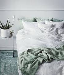 Linen Bed Bedlinen H U0026m Home Shop Online Or In Store H U0026m Us