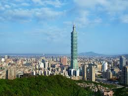 d馗orer bureau avskaffa den kränkande benämningen provins i kina