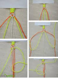 bracelet designs with string images String bracelet tutorials caymancode jpg
