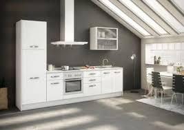cuisine cristal 15 euros sur les meubles de cuisine ofitres