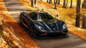 koenigsegg pagani koenigsegg u0027s agera rs has sold out top gear