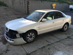 1998 audi a4 2 8 for cars dunbar wv sell your junk car the clunker junker