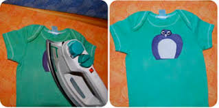 free applique patterns for baby applique