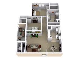 2 bedroom floor plan one two three bedroom apartments in roseville ca layout