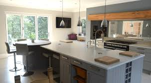 Designer Kitchen Traditional Kitchens With Rustic Charm Character Kitchen