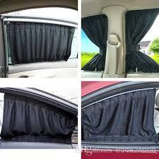 Van Window Curtains Best 25 Car Window Curtains Ideas On Pinterest Window Shades