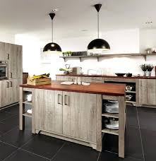 the kitchen collection locations furniture style kitchen cabinets francecity info
