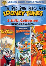 looney tunes looney tunes center stage volume 1 looney tunes wiki fandom