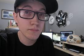 3d printing custom glasses youtube