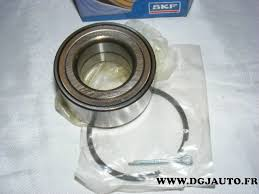 nissan almera gearbox oil kit roulement de roue vkba3272 pour nissan almera n16e micra mk2