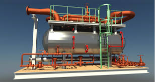 pipe design piping and plant design in chandigarh