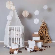 Mini Crib Bedding Sets For Girls by Page 3 Building Tomorrow Creating The Future U2014 Jamesgayles Com