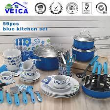 Kitchen Cabinet Sets For Sale Online Get Cheap Kitchen Starter Set Aliexpress Com Alibaba Group