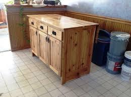 portable kitchen island using under cabinet u2014 cabinets beds