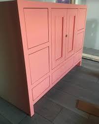 kitchen u0026 bath designers pure design works llc kountry kraft