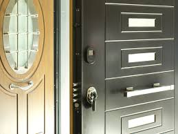 Metal Door Designs Exterior Barn Door Front Door Ideas Medium Image For Awesome
