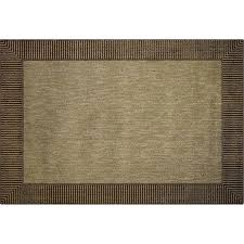 Suzanne Kasler Quatrefoil Border Indoor Outdoor Rug Suzanne Kasler Quatrefoil Border Indoor Outdoor Rug Suzanne