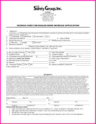car loan agreement template pdf contract sample auto free personal