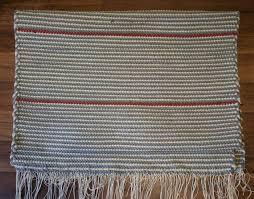 Handmade Rag Rugs For Sale 25 Melhores Ideias De Rag Rugs For Sale No Pinterest Tapete De