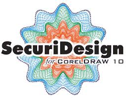 pattern fill coreldraw x6 securidesign for coreldraw corel designer