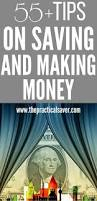 Design This Home App Money Cheats Best 25 Money Tips Ideas On Pinterest Saving Tips Tips To Save