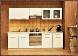 sconto küche sconto kuchen enorm sconto kuchen 88697 haus renovieren galerie