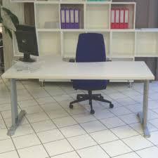 destockage bureau professionnel achat bureau compact blanc déstockage acheter occasion promotion
