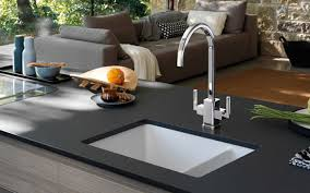 Contemporary Sinks Contemporary Kitchen Sinks - Contemporary kitchen sink