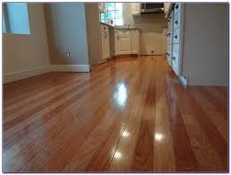 wool dust mop for hardwood floors flooring home decorating