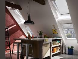 Wohnzimmer Einrichten Dachgeschoss Uncategorized Kleines Dachwohnung Einrichten Bilder Und