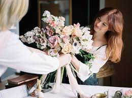 wedding planner career career profile and from studio sorores