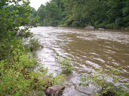 West Virginia rivers images Cherry river west virginia wikipedia jpg