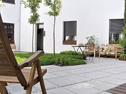 private apartment cordoba andalucia homeaway santa marina