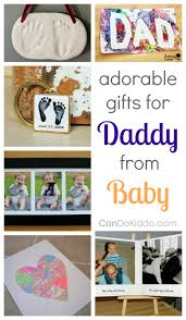 gifts for from adorable gifts for from baby dads gift and babies