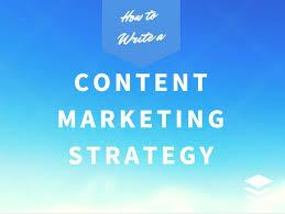 25 melhores ideias de marketing strategy template no pinterest