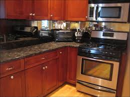 Kitchen Countertop Materials by Different Kinds Of Countertops Asianfashion Us