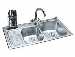Cheap Faucets Kitchen by Sinks Amazing Cheap Kitchen Sinks Cast Iron Kitchen Sinks Moen