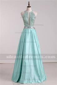 original u0026 cheap green prom dresses emerald jade mint hunter green