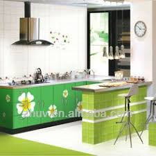 Laminate Kitchen Cabinet Doors Replacement by 1mm Scratch Resistant High Gloss Acrylic Laminated Mdf Sheet For