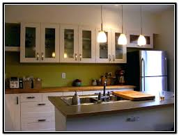 independent cabinet sales rep kitchen cabinet sales mkua info