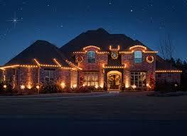 shop ge 100 count white c9 led string lights energy