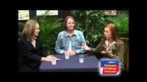 Edifecs Interview Questions Vhvtv Artemis Rising Recovery Program Youtube