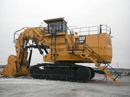 al walid equipment rental l l c