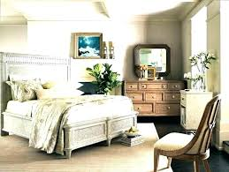 stanley furniture bedroom set stanley furniture childrens bedroom sets tarowing club